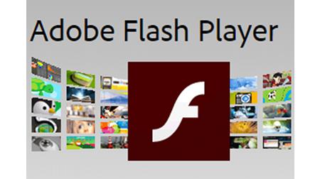 Flash Player確定1月12日收攤 Adobe建議用戶手動刪除按照這些程序!