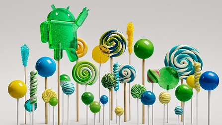 用戶注意!9/27起老舊Android系統無法使用Google服務