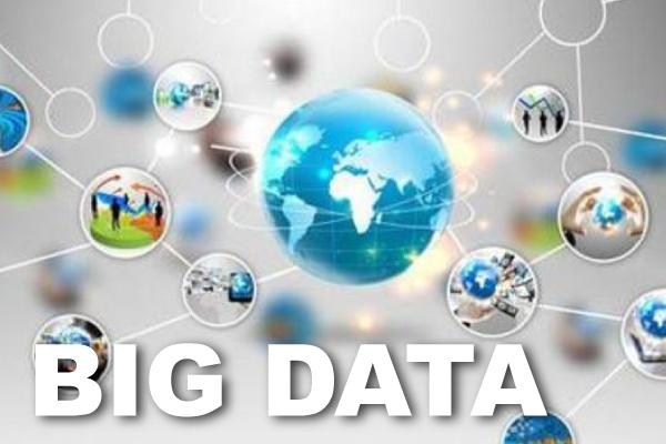 大數據(Big Data)