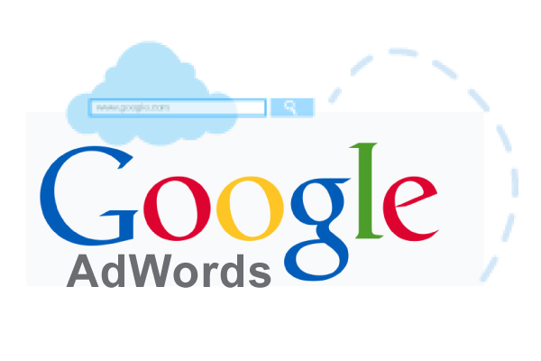 Google關鍵字廣告(Google Adwords)