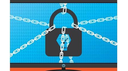 被勒索軟體攻擊怎麼辦?FBI要民眾不要乖乖付贖金