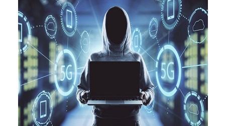 小心你的網銀帳號密碼!Android手機驚傳超強病毒「Anubis」