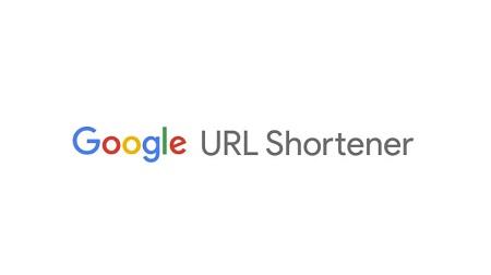 Google短網址功成身退 未來將由FDL取代