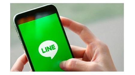 「手機爆容量」凶手竟是LINE? 一招輕鬆釋出20GB空間